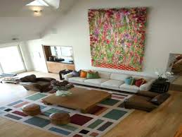 livingroom area rugs modern area rugs for living room granduniversity