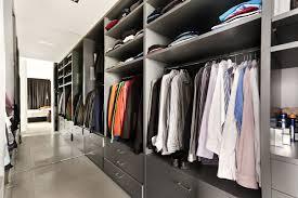 home design store in nyc wardrobe wardrobe storage cabinet furniture stores in nyc