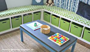 how to organize toys familius 10 ways to organize your child s toys