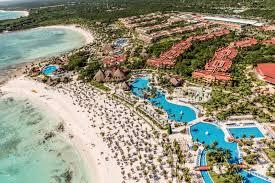 imagenes barcelo maya beach barcelo maya beach resort packages