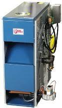 utica gas boiler pilot light utica cast iron water boiler mgb200hd natg buy online in uae