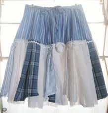 Shabby Chic Skirts 10 best etsy petticoat u0026 skirts images on pinterest petticoats