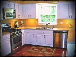 Kitchen Decorative Ideas Small Apartment Kitchen Decorating Ideas Archives The Popular