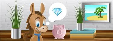 engagement ring financing how to finance an engagement ring the smart way