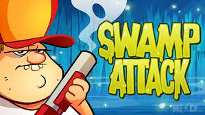 attack apk sw attack 2 4 0 apk mod for android