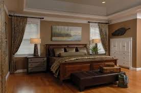 Decorating Ideas For Master Bedrooms Emejing Master Bedroom Decor Ideas Rugoingmyway Us Rugoingmyway Us