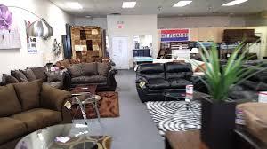 Living Room Furniture Las Vegas Half Price Furniture Las Vegas