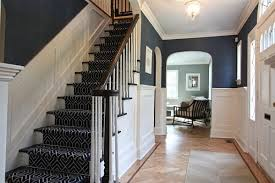 home stairs decoration 5 ideas to decorate the home staircase