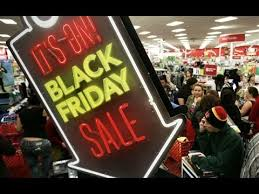 amazon black friday ps4 wallmart black friday ps4 and xbox sale amazon uk selling ps4