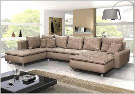 jet canap d angle jeté de canapé d angle beautiful canapés design italien hi res