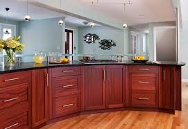Candlelight Kitchen Cabinets Gallery 90