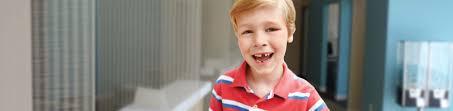 dentist office dental care jacksonville fl