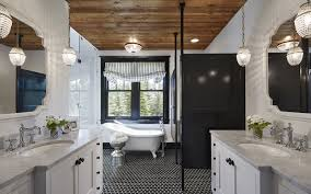 bathroom wood ceiling ideas http www minimalisti com architecture
