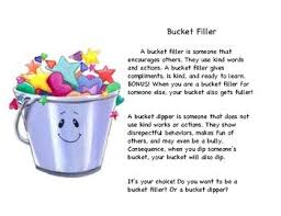bucket filling coloring pages 111 best bucket filling images on pinterest bucket fillers
