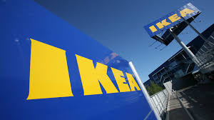 ikiea ikea renews recall notice for dressers after 8th child dies in tip