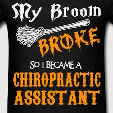 Chiropractic Assistant Resume Sample Chiropractic Assistant Jobs Entry The Other Chiropractic