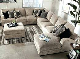 Microfiber Reversible Chaise Sectional Sofa 3 Piece Sectional Sofas Microfiber U2013 Ipwhois Us