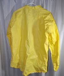 mtb rain gear fs o2 cycling rain jacket large 5oz with stuff sack