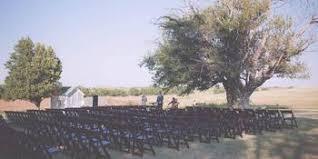 inexpensive wedding venues in oklahoma compare prices for top 112 wedding venues in oklahoma