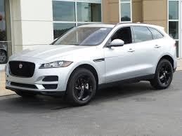jaguar f pace grey jaguar f pace in jackson ms ritchey automotive