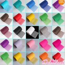 spool of tulle china tulle roll spool 6 x100yd tutu diy circle skirt fabric