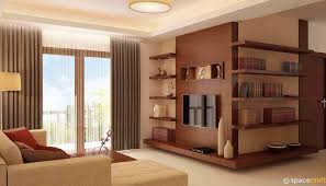 home interior solutions branded home interiors solutions sandeep rao pulse linkedin