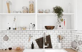 paint or wallpaper 5 ways wall tiles are better than paint or wallpaper tiles direct