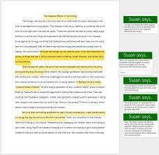 how to write a paper in mla 2 cause and effect essay examples that will cause a stir essay cause and effect essay examples