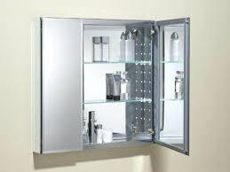 curio cabinets ikea elegant liquor cabinet ikea 20 gallery image