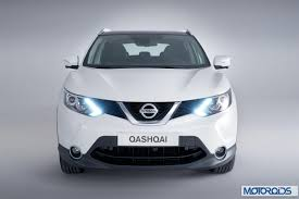 nissan qashqai loss of power 2014 nissan qashqai officially unveiled video official images