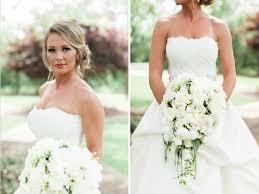 hmu archives ivory u0026 white bridal shop wedding dresses