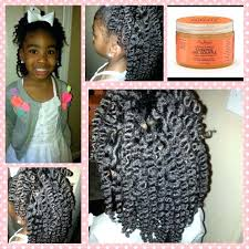 flat twist updo hairstyles pictures unique flat twist updo hairstyles for natural hair twist out updo