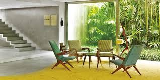 bbc home design tv show bbc culture the imaginative elegant furniture of latin america