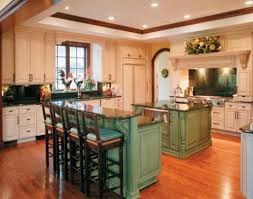 large square kitchen island bar amazing large kitchen island with bar seating ideas from