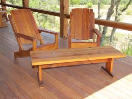 Cedar Wood Furniture Images Reverse Search - Cedar outdoor furniture