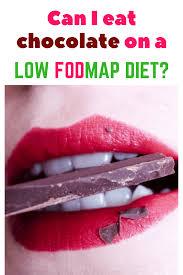 the complete low fodmap diet piri reis map debunked christmas map