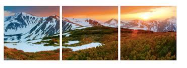 Landscape Canvas Prints by Landscape Canvas Prints Landscape Canvas Art