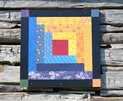 World Map Quilt Barn Quilts Of Carver County Mn Virtual Tour And Map Barn