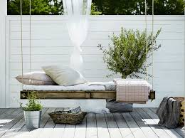 outdoor daybeds for your utmost backyard relaxation