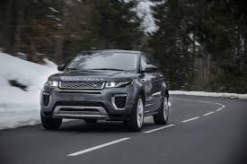 range rover evoque wallpaper rover evoque 4k wallpaper 4096x2731