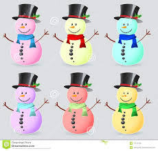 articles with big snowman coloring pictures tag snowman pictures