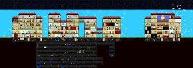 Wolfenstein 3d Maps Adventures In Level Design Wolfenstein 3d Episode 3