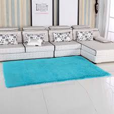 popular shag carpeting buy cheap shag carpeting lots from china