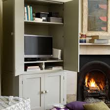 Living Room Storage Cabinets Living Room Storage Cabinet Living Room Cabinets And Storage From