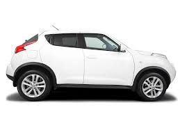 nissan juke 2010 2017 1 6 oil change haynes publishing