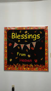 25 best fall bulletin boards ideas on pinterest fall boards