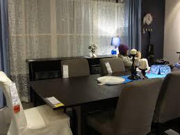 Esszimmerbank Ikea Esszimmer Design Ideen Ruhbaz Com