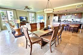 stanley dining room furniture coastal living round dining table coastal living collection
