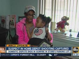 home depot black friday en baltimore man charged in deadly shooting outside home depot abc2news com