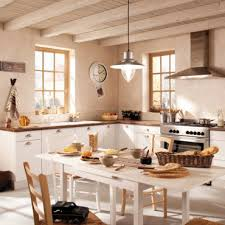 cuisine style bord de mer cuisines but découvrez les nouvelles cuisines 2011 cuisine
